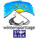 STOP RISK-Wintersporttage