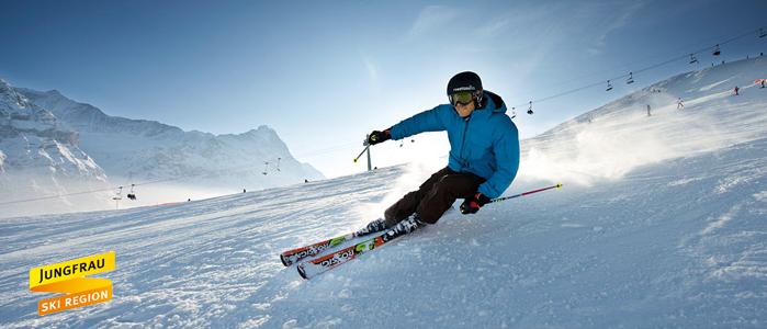 skigebiet_first_02