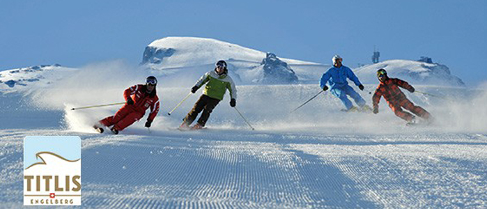 skigebiet_titlis_02